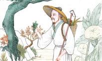 Thần y Tôn Tư Mạc hé lộ bí quyết tu tâm dưỡng thân: Con người có '5 sợ' thì tâm tư mới trong sáng