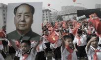 Tổ quốc là gì? Một học sinh đã bóc trần sự dối trá của ĐCS Trung Quốc