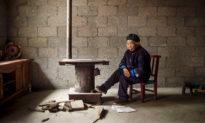 Thảm cảnh của những người già Trung Quốc: Cô độc, bi kịch, nghèo đói... dẫn đến tự tử