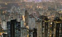 Các nhà tài phiệt Hong Kong đã bày tỏ thái độ ủng hộ đối với luật an ninh quốc gia