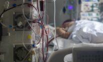 Nghiên cứu: Hồ Bắc đã có 2,2 triệu người nhiễm virus Corona, 97% bệnh nhân không triệu chứng