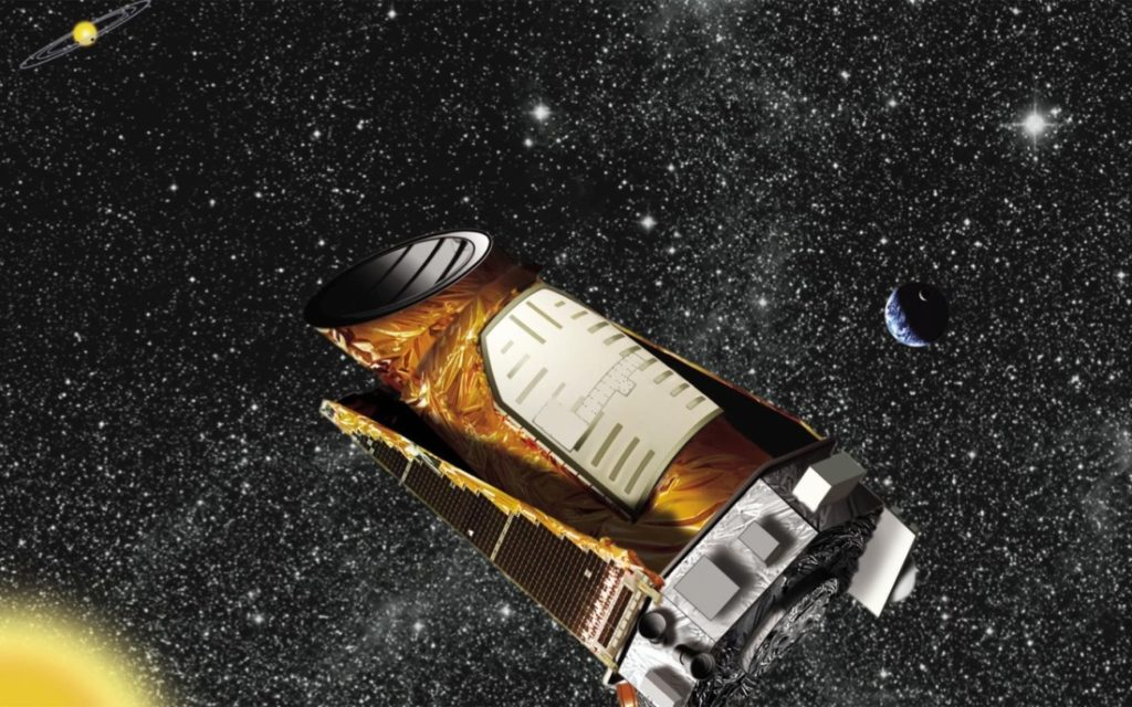 Có hàng tỷ hành tinh giống Trái đất trong vũ trụ. Tại sao chúng ta không thể tìm thấy chúng?