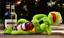 Đã tìm ra thảo dược giúp giã rượu và phòng ngừa ung thư do rượu