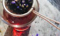 Các nhà khoa học nói gì về việc tận dụng tối đa lợi ích của trà
