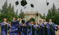 'Tứ bất tượng' - 4 điểm biến chất của các trường đại học Trung Quốc
