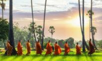 Vì sao đức Phật giảng: 'Người nào điều phục được cái tâm của mình thì mới thoát khỏi vòng ma trói buộc'?