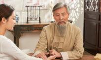 Hé lộ bí mật về sinh mệnh thông qua học thuyết Đông Y