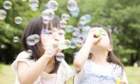 Trí huệ nhân sinh: Càng trưởng thành, càng nên rèn giũa một tâm hồn trẻ thơ
