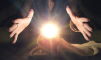 Bí mật toán mệnh (P-10): Có người vốn tin vận mệnh, sau lại không tin là vì sao?