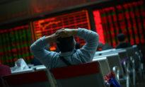 Trung Quốc đang trong suy thoái và nền kinh tế tiếp tục tuột dốc đến cuối năm nay