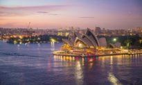 Chính phủ Úc cảnh báo: đất nước đang bị tấn công mạng liên tục. Cần các hành động gì?