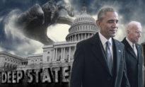 Thế lực nào đang gây ra sự hỗn loạn tại nước Mỹ?