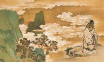 Trịnh Bản Kiều luận về Thiên Đạo: Phúc thiện, họa dâm.