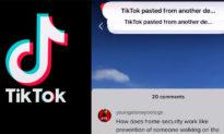 Apple bất ngờ bắt quả tang TikTok đang bí mật theo dõi hàng triệu người dùng iPhone