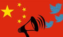 Truyền thông Trung Quốc tiếp tục chi hàng triệu USD cho tuyên truyền trên báo Mỹ