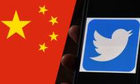 Những người thắng lớn năm 2020: Các tỷ phú, lãnh chúa công nghệ ở Thung lũng Silicon và ĐCS Trung Quốc