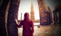 Câu chuyện cuộc đời nữ đệ tử nhan sắc khuynh thành của Đức Phật (P-1) - Thiếu phụ cô đơn