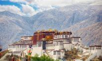 Huyền bí hóa thân tái sinh của các vị Đạt Lai Lạt Ma - Tây Tạng