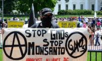 Bayer chi gần 11 tỷ USD để giải quyết vụ kiện thuốc diệt cỏ Roundup