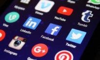 COVID-19: Đa số người sử dụng mạng xã hội tin vào các thông tin giả