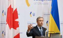 Canada hạn chế giao dịch với Hong Kong vì luật an ninh quốc gia mới