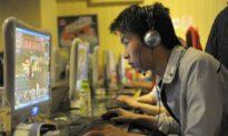 Chính quyền Trung Quốc kiểm soát ý kiến công chúng thông qua các quảng cáo trò chơi trực tuyến