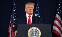 Hoa Kỳ chính thức rút khỏi Tổ chức Y tế Thế giới