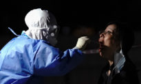 Bắc Kinh vật lộn ngăn virus Corona Vũ Hán, vẫn chưa xác định được nguyên nhân tái bùng phát