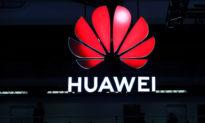 Hoa Kỳ chặn Huawei tiếp cận chip sản xuất bằng công nghệ Mỹ