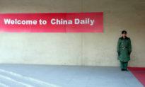 Dư luận viên của Trung Quốc lợi dụng mạng xã hội ở Hoa Kỳ để 'lật đổ' ông Trump