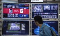 Công nghệ giám sát nhà tù của Huawei xuất khẩu ra toàn cầu