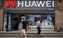 Hoa Kỳ hạn chế cấp visa cho nhân sự các công ty công nghệ Trung Quốc hỗ trợ đàn áp nhân quyền