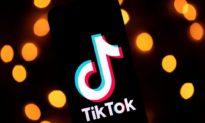 Bắc Kinh đe dọa trả đũa bằng một 'cuộc chiến sinh tử' trước yêu cầu bán lại TikTok cho người Mỹ