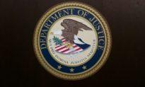 Một công dân TQ bị phạt 14 năm tù tại Mỹ vì tội rửa tiền cho các băng đảng Mexico