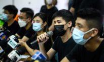 Người biểu tình Hong Kong thích nghi để tiếp tục chiến đấu giữa bối cảnh căng thẳng bủa vây Trung Quốc