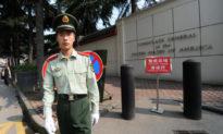 Nhà Trắng cảnh cáo chiêu trò 'ăn miếng trả miếng' của Trung Quốc khi đòi đóng cửa lãnh sự quán Mỹ