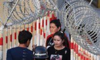 Thượng nghị sĩ Mỹ: Trung Quốc cần cho LHQ điều tra cuộc đàn áp người Duy Ngô Nhĩ