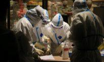 Một triệu người đã tử vong vì virus Corona Vũ Hán trên toàn cầu, và tiếp tục gia tăng mỗi giây