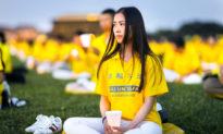'Bầu trời như sụp đổ': Ký ức lớn lên dưới sự đàn áp tín ngưỡng ở Trung Quốc