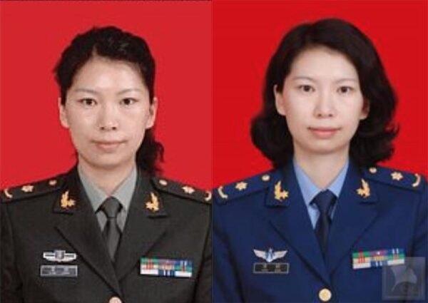 Chính quyền Biden hủy bỏ cáo trạng với nghiên cứu sinh quân đội Trung Quốc