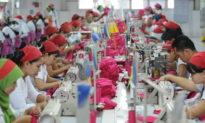 Nguồn vốn nước ngoài tăng tốc rút khỏi Trung Quốc - 5 công ty nước ngoài xác nhận đầu tư vào Indonesia