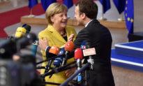 Ngân sách 'khổng lồ' 2 nghìn tỷ USD để khôi phục nền kinh tế châu Âu: 'Cú hích' lịch sử của Liên minh Châu Âu