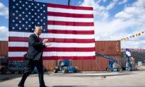 Kinh tế Mỹ tạo thêm gần 5 triệu việc làm tháng 6, cao nhất trong lịch sử