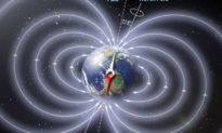 Xuất hiện dấu hiệu đảo cực từ của Trái đất - những ảnh hưởng đến sự sống trên hành tinh