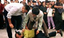 Canada kêu gọi trừng phạt quan chức Trung Quốc bức hại Pháp Luân Công theo luật Magnitsky