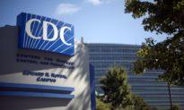 CDC: Bệnh nhân COVID-19 có thể ngưng cách ly mà không cần xét nghiệm