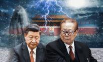 Bắc Kinh tháng 6 tuyết rơi: Khởi đầu trừng phạt hôn quân bạo chính?