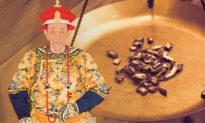 Căn bệnh kỳ quái của Hoàng đế Khang Hy gợi ý cách trị dịch bệnh viêm phổi Vũ Hán