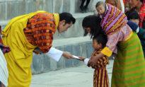 Trung Quốc đòi 'lấn' lãnh thổ Bhutan, Shangri-La cuối cùng liệu có biến mất?