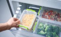 Nắng nóng, bảo quản rau củ quả tươi thế nào để không bị hỏng?